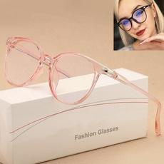 Fashion, eye, Vintage, Clear