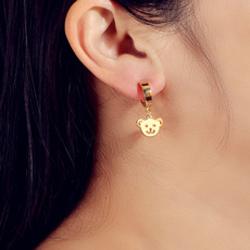 fashionearringsstud, Decor, lovely, Jewelry