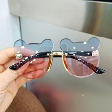 okulary, Fashion, eye sun glasses, kids sunglasses