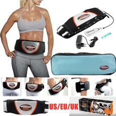 Fashion Accessory, waistbeltforab, workout waist belt, burningmassager