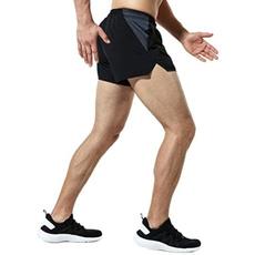 runningshort, Shorts, boysshort, Athletics