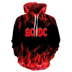 Hip-hop Style, Fashion, Spring/Autumn, men hoodie