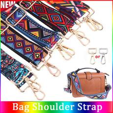 bagstrap, shoulderbagstrap, Fashion, Nylon