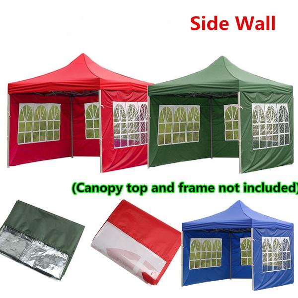 canopyshelterwindbar, Fashion, Garden, Sports & Outdoors