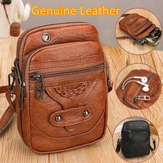 Mini, Fashion, Wallet, leather