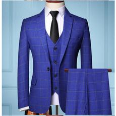 businesssuit, blazersuit, weddingsuit, Suits