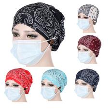 Head, Мода, nursehat, turbanhat