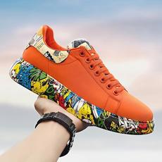 casual shoes, Sneakers, Flats shoes, tideshoe