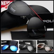 Outdoor Sunglasses, UV400 Sunglasses, UV Protection Sunglasses, blackredsunglasse