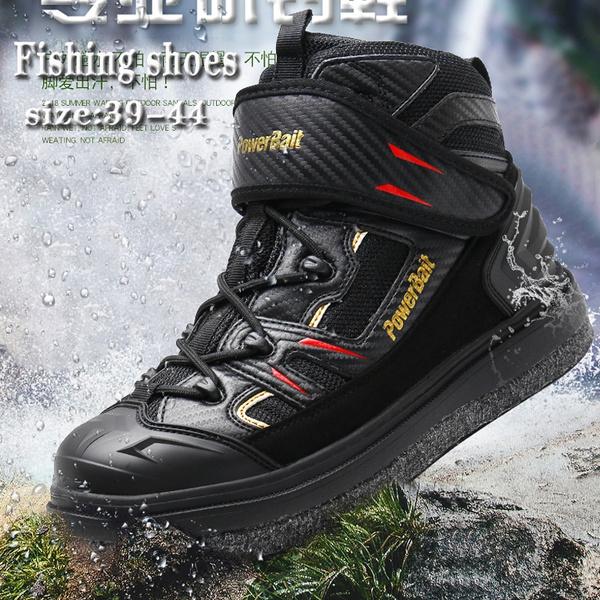 fishingshoe, beach shoes, hikingboot, Outdoor