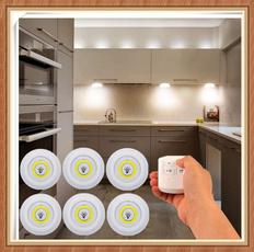 Bathroom, Remote Controls, kitchenlight, lights