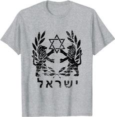King, israel, Fashion, Shirt