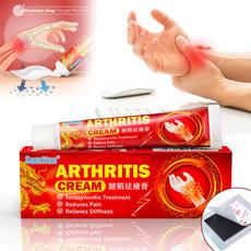 arthritispainrelief, fingerpainreliefcream, wristpaincream, painrelievingpatch