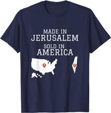 , Funny, made, hebrew