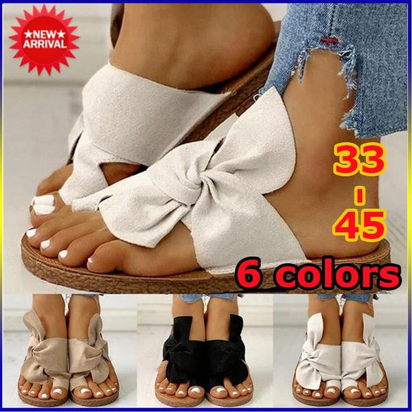 Sandals & Flip Flops, Flip Flops, Sandals, Fashion