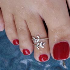 adjustablering, Fashion, Infinity, Jewelry
