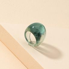 ringsformen, DIAMOND, Jewelry, Elegant
