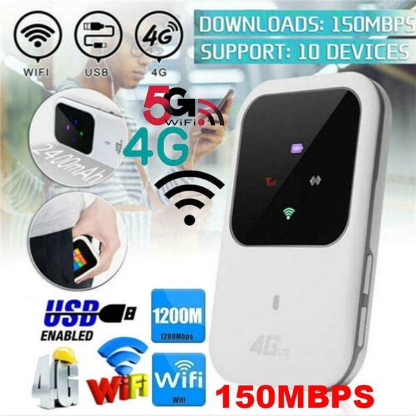 signalbooster, Mobile, Cars, routerwifi