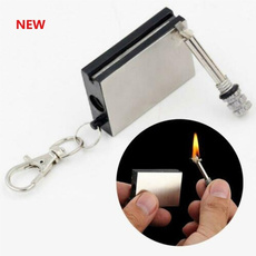 Outdoor, Key Chain, Gifts For Men, camping