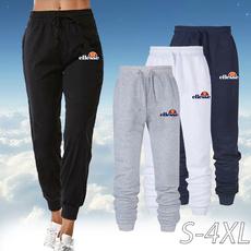 joggingpant, Fitness, Outdoor, cottonpant