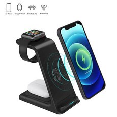 Apple, Samsung, applewatchcharger, Wireless charger