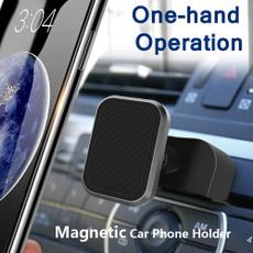 premiumquality, interioraccessorie, 360rotating, Phone