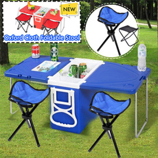 outdoorcampingaccessorie, Outdoor, Picnic, camping
