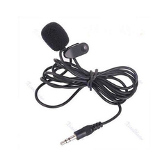 Mini, Microphone, Mobile, phonemicrophone