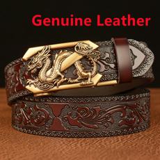 designer belts, Fashion Accessory, Fashion, Gifts