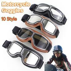 harleygoggle, motorcycle sunglasses, Outdoor, motorprotective