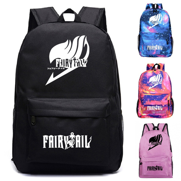 children backpacks, Capacity, Backpacks, backpack bag