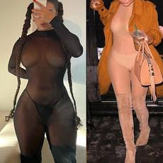 fashion women, Fashion, Spandex, Sexy women