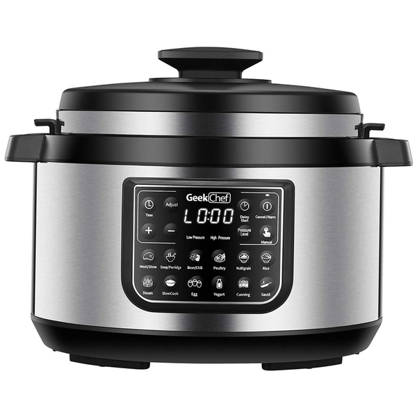 Kitchen & Dining, airfryer, Cooker, Home & Living