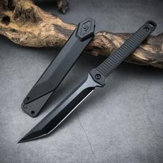 kershaw4008, portablestraightdaggershortsword, Shorts, dagger