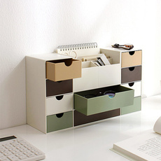 Home & Office, Office, Computer & Office, Office & School Supplies