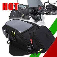motorcycleaccessorie, Shoulder Bags, Tank, Yamaha