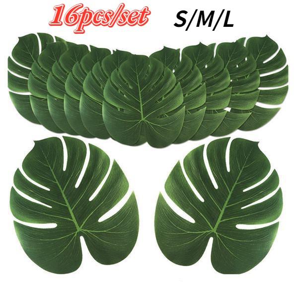 Turtle, decoration, homegardendecor, leaf