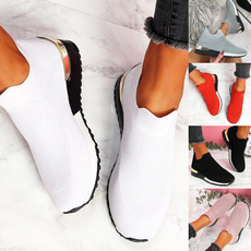 Flats, Sneakers, Fashion, Sports & Outdoors