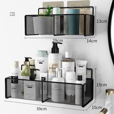 showerstorageshelf, Bathroom, basketshelf, Shower