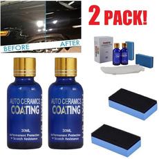 automotiveliquid, Coat, automotivecare, Cars