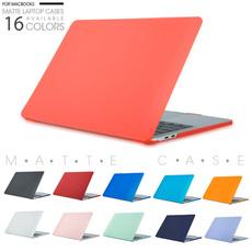 Protective Case, case, Laptop Case, macbookpro13case