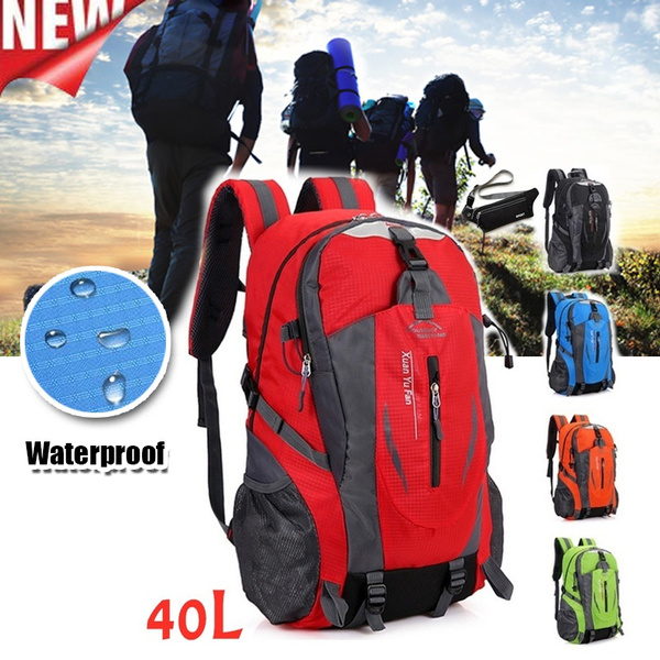 Shoulder Bags, Outdoor, camping, Hiking