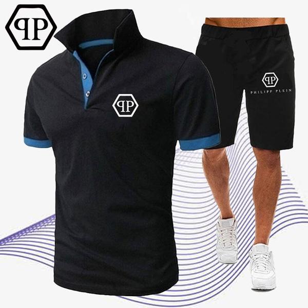 Summer, Fitness, Fashion, Shirt