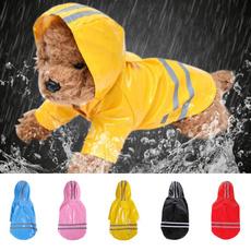 dograincoatswaterproof, dogoutdoorcloth, Outdoor, dogoutdoorcoat