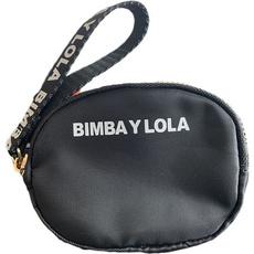 Shoulder Bags, lola, Fashion, highcapacity