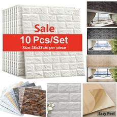 decoration, Kitchen & Dining, Home Decor, selfadhesivewallpaper
