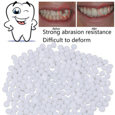 temporarytooth, toothgapfilling, denture, GAPS