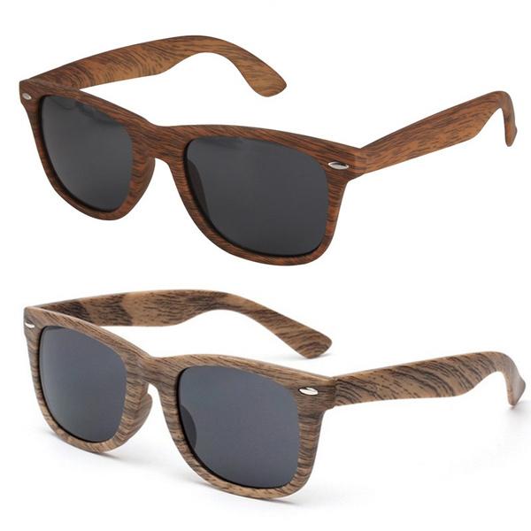 eyewearaccessorie, drivingglasse, men accessories, Fashion