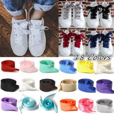 Sneakers, ribbonshoelace, Wedding Accessories, shoelaces