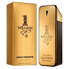 pacorabann, Fragrance, gold, Men